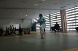 photo body-karate-granville-259.jpg