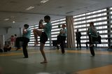 photo body-karate-granville-26.jpg