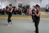photo body-karate-granville-262.jpg