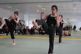 photo body-karate-granville-263.jpg