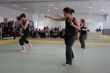 photo body-karate-granville-264.jpg