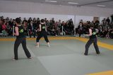 photo body-karate-granville-265.jpg