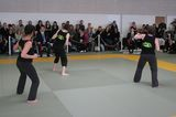 photo body-karate-granville-266.jpg