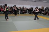 photo body-karate-granville-267.jpg