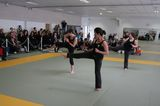 photo body-karate-granville-268.jpg