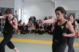 photo body-karate-granville-269.jpg