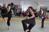 photo body-karate-granville-270.jpg