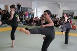 photo body-karate-granville-271.jpg