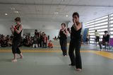 photo body-karate-granville-272.jpg