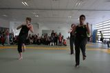 photo body-karate-granville-273.jpg
