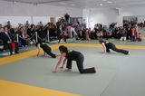 photo body-karate-granville-274.jpg