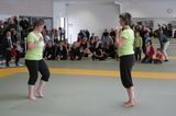 photo body-karate-granville-275.jpg