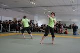 photo body-karate-granville-276.jpg