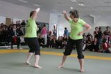 photo body-karate-granville-277.jpg