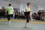 photo body-karate-granville-278.jpg