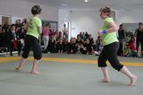photo body-karate-granville-279.jpg