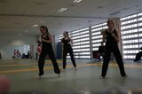 photo body-karate-granville-28.jpg