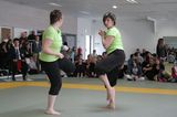 photo body-karate-granville-280.jpg