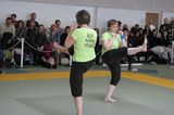 photo body-karate-granville-282.jpg
