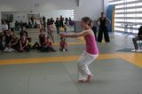 photo body-karate-granville-283.jpg