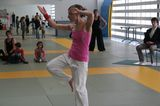 photo body-karate-granville-284.jpg