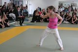 photo body-karate-granville-285.jpg