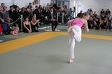 photo body-karate-granville-286.jpg