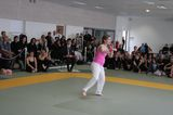photo body-karate-granville-287.jpg