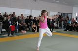 photo body-karate-granville-288.jpg