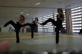 photo body-karate-granville-29.jpg