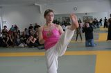 photo body-karate-granville-290.jpg