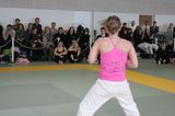 photo body-karate-granville-291.jpg