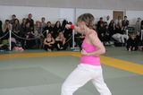 photo body-karate-granville-292.jpg