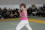 photo body-karate-granville-293.jpg