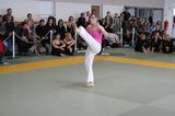 photo body-karate-granville-294.jpg