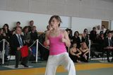 photo body-karate-granville-295.jpg