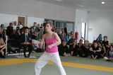 photo body-karate-granville-296.jpg