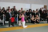 photo body-karate-granville-297.jpg