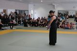 photo body-karate-granville-298.jpg