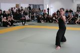 photo body-karate-granville-299.jpg