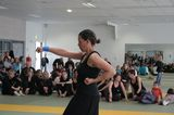 photo body-karate-granville-300.jpg