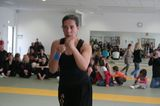 photo body-karate-granville-302.jpg