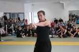 photo body-karate-granville-303.jpg