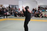 photo body-karate-granville-304.jpg