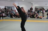 photo body-karate-granville-305.jpg