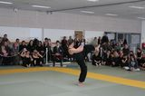 photo body-karate-granville-306.jpg