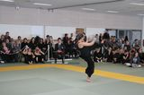 photo body-karate-granville-307.jpg