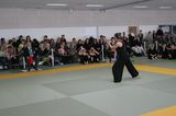 photo body-karate-granville-308.jpg