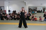 photo body-karate-granville-309.jpg
