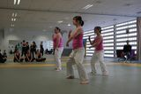photo body-karate-granville-31.jpg